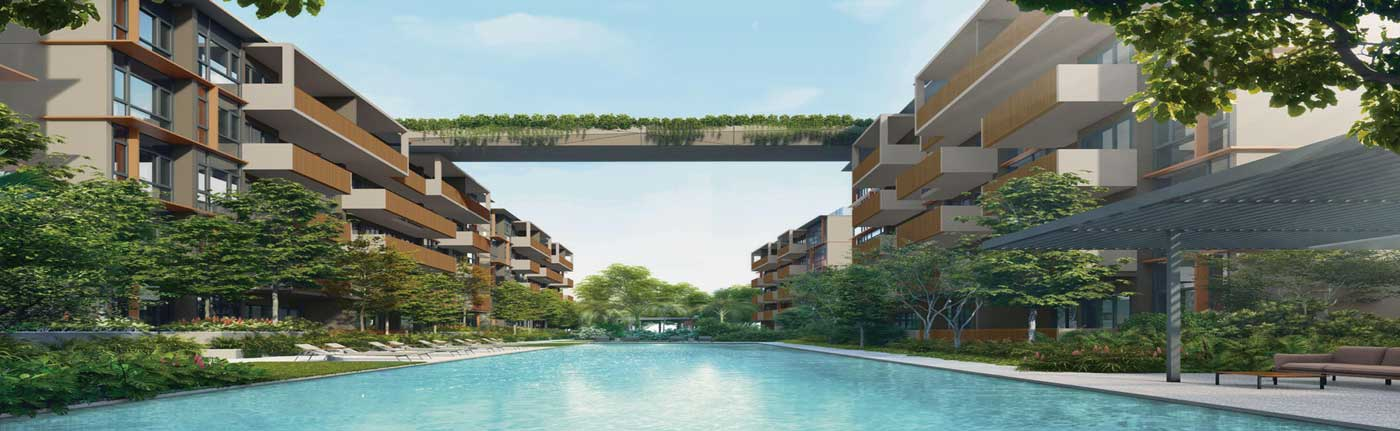 royalgreen-condo-50metre-lap-pool