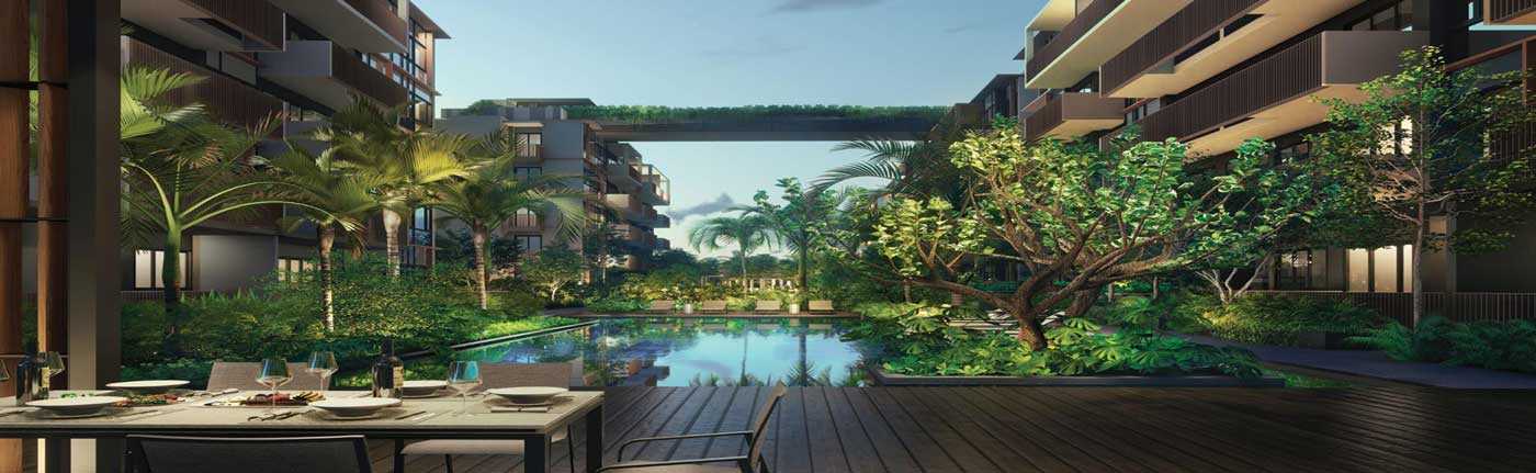 royalgreen-condo-dining-facilities