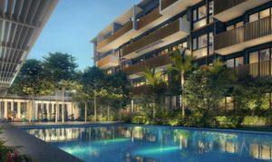 royalgreen-condo-family-pool