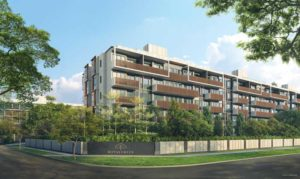 royalgreen-condo-main-impression-gallery