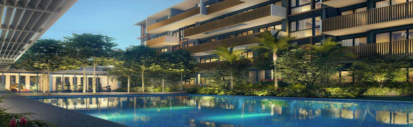 royalgreen-condo-relaxing-pool-facilities