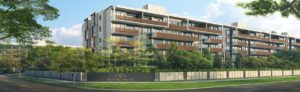 royalgreen-condo-residential-development