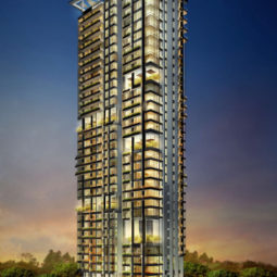 royal-green-condo-one-devonshire-by-allgreen-developer