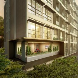royal-green-condo-rv-residences-developed-by-allgreen