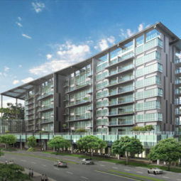 royal-green-condo-suites-at-orchard-condo