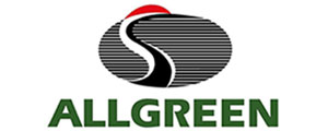 royal-green-developer-allgreen-properties