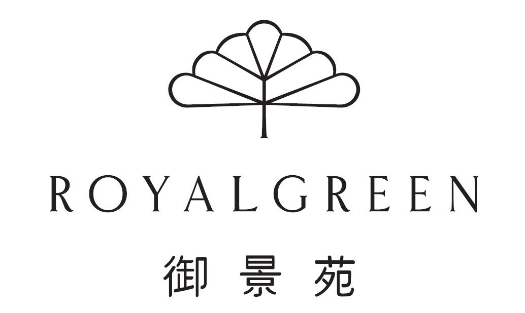 royal-green-condo-logo