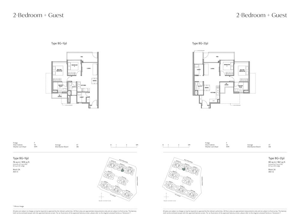 royalgreen-floor-plan-2-bedroom-guest