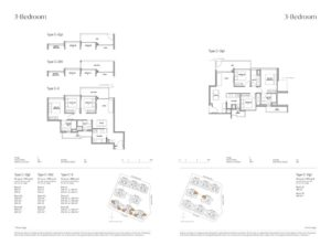 royalgreen-floor-plan-3-bedroom