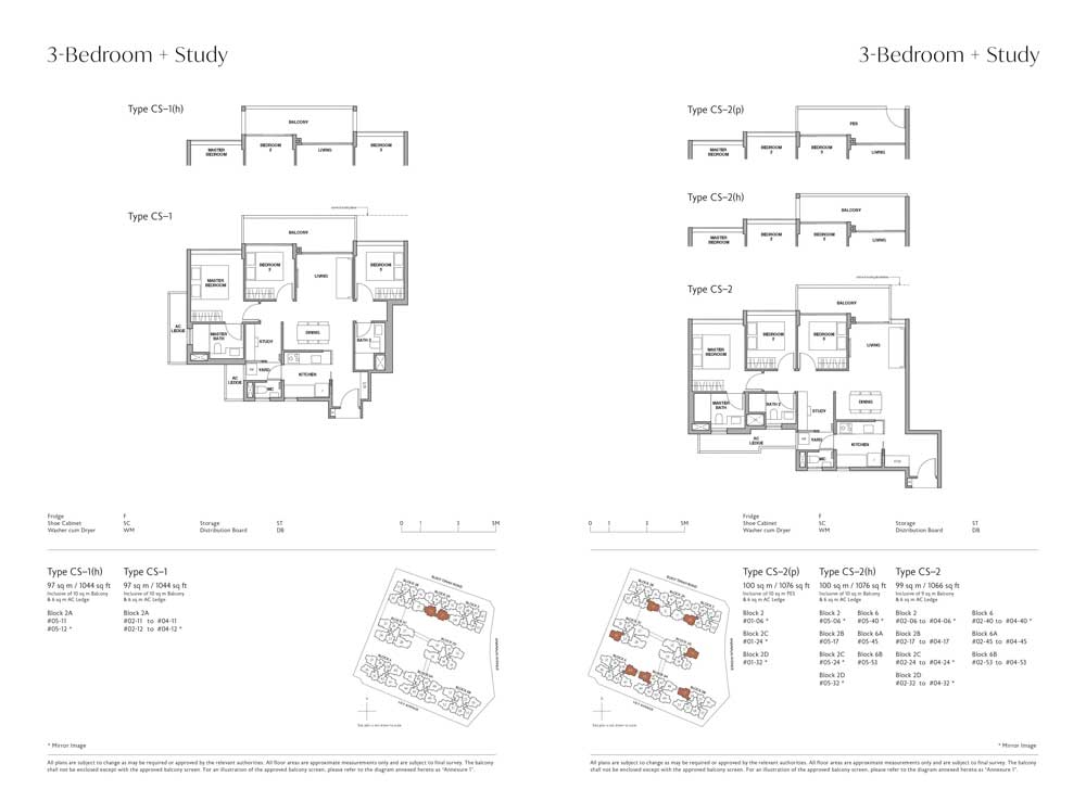 royalgreen-floor-plan-3-bedroom-study