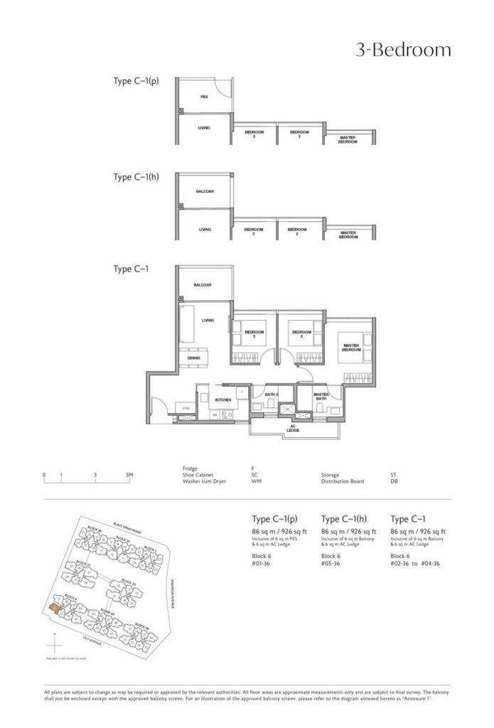 royalgreen-floor-plan-3-bedroom-type-c-1