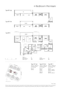royalgreen-floor-plan-4-bedroom-premium-type-dp-1